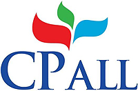 ����ѷ �վ� ����� �ӡѴ (��Ҫ�) CP ALL PUBLIC COMPANY LIMITED